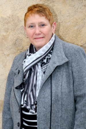 Ina Ettinger