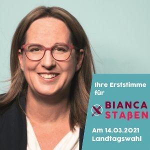 Bianca Stassen